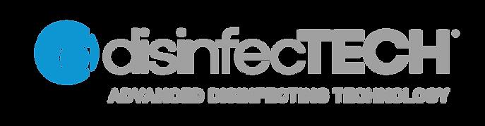 logo slogan-01.png