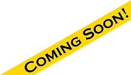 coming-soon-banner-png-i0.png
