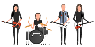 band-members-area_edited.png