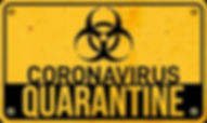 coronavirus14_edited_edited.jpg