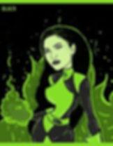 Niki_BlackEGO-single-2020-art.jpg