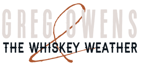 greglogo-transparent4000x2400cropped.png