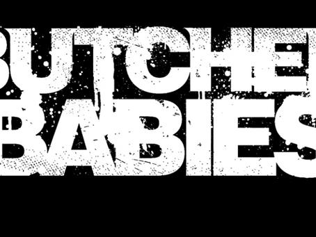 Butcher Babies