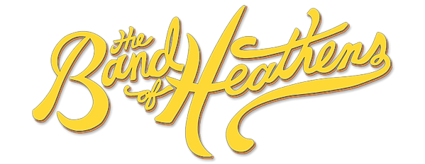 band-of-heathens-the-5a0c91c0230fb.png