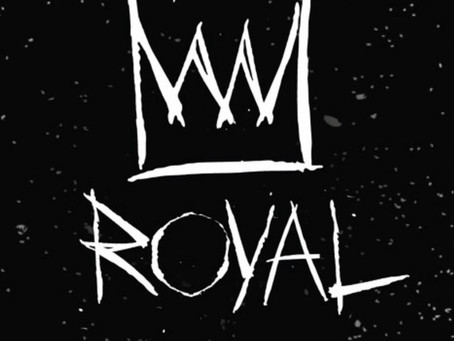 """ROYAL Releases Impactful Music Video for Single """"JUNGLE"""" Vocalizing Current Events"""