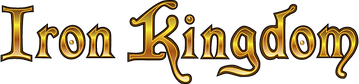 iron-kingdom-logo.png