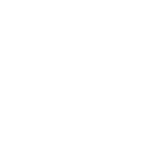 WR+Clear+Logo+-+White.png