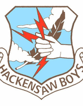 HackensawBoysLogo.jpg