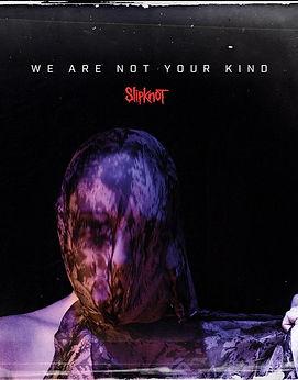 Slipknot_WeAreNotYourKind.jpg