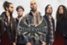 otherwise-band-d9375698-3743-4b39-b4b0-5