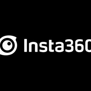 INSTA360 Action Cameras