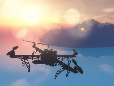 3d-drone-flying-over-the-ocean-with-a-sunset-sky_1048-8182.jpg