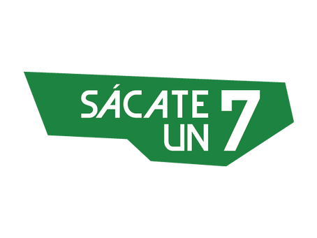 Nuevo blog de Sácate un 7