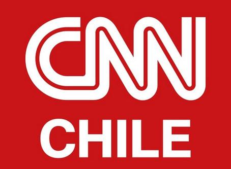 CNN Sácate un 7 - Clases particulares