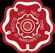 logo st margaret.png