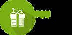 Logo plataforma gratuita PSU para todos