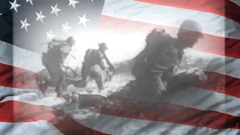 Honor Flight Tri-State Promotional Video