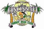 parrothead logo.jpg