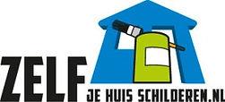 zelf_je_huis_schilderen_nl_logo.jpg