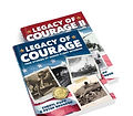 Legacy of Courage I