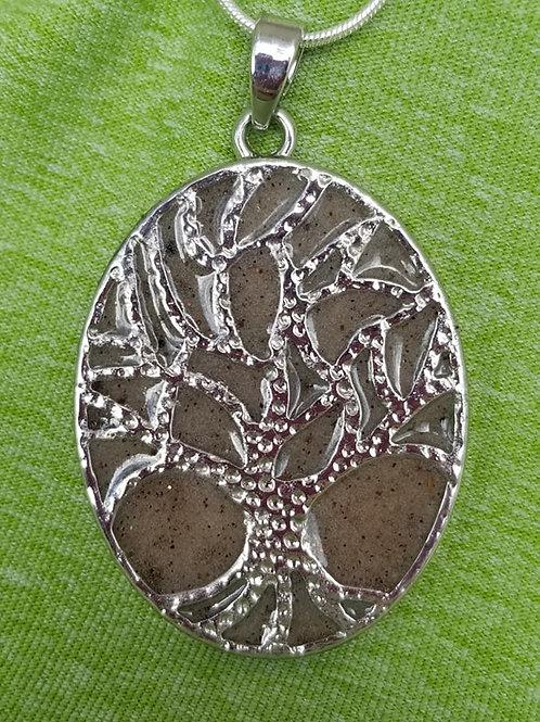 Tree of Life Pendants