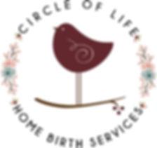 Circle of Life Logo.jpg