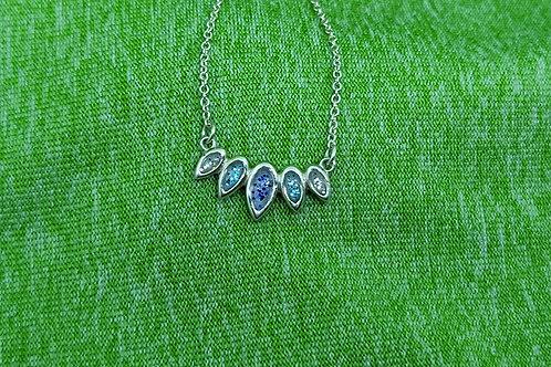 Titan Necklace