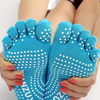 New-Tourmaline-Automatic-Heat-Ankle-Sock