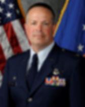 Col. Mike Pyburn-8x10-KB -(2) (1).jpg