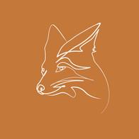 Logic Fox