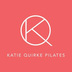Katie Quirke Pilates