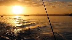 Allan Tongs Boat builders Fishing
