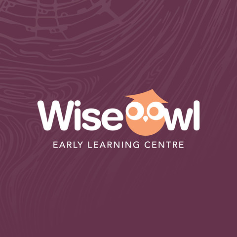 Wise Owl - Early Learning Centre