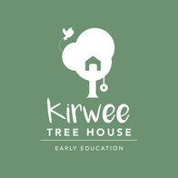 Kirwee Tree house