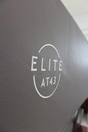 Elite AT43 logo seat.jpg