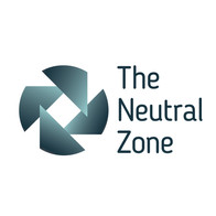 The Neutral Zone - New Brand