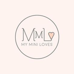 My Mini Loves