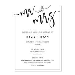 Kylie and Ryan