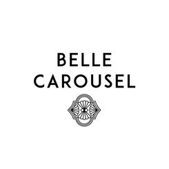 Belle Carousel