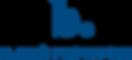 Full logo navy.png
