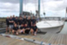 Team and Huia.jpg