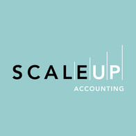 Scale Up - Full Re brand