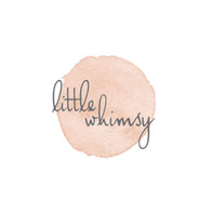 Little Whimsy