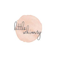 Little Whimsy