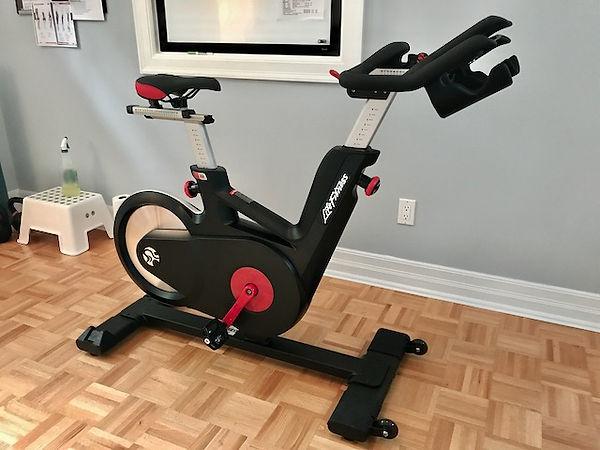 bike - 1.jpeg