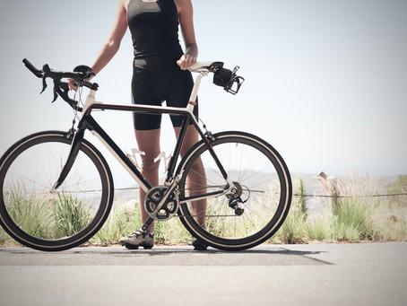 The Neurological Bike Fit