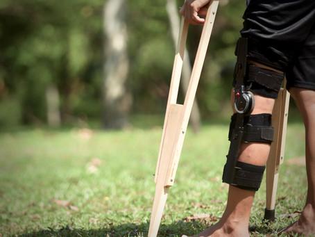 Will SensoriMotor Repatterning Change Post-Surgery Rehab forever?