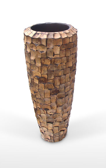 Our Vase