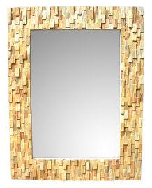Mirror Dempo 65 x 85.jpg
