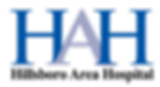 HAH Logo no white background.png